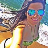 Leydayane Lima