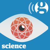 Cross Section: Dame Stephanie Shirley – Science Weekly podcast
