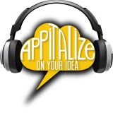 Appitalize On Your Idea: The P