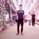 Hoàng Minh Đức