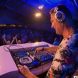 DJ Marquez