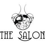 ALL FM ~ Levenshulme Salon ~ 27-03-11 ~ Part 1