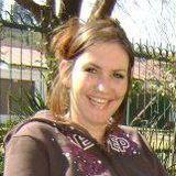 Elizabeth Kirkham-Du Plessis