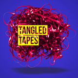 Tangled Tapes