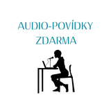 Audio-povídky zdarma