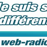 j2sdwebradio