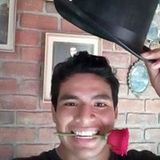 Nilber Jesus Fernandez