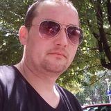 Marius Ivan