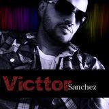 Victtor Sanchez