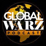 GLOBAL WARZ