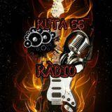 Ruta 66 Ràdio
