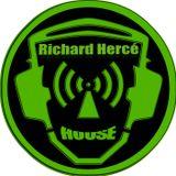 Richard Hercé moves your HOUSE