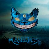 Javiviz Maniatics