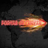Ministerio Puntas De Lanzas