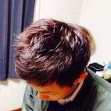 Koki Ishida