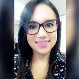 Haydee Soto Guerrero