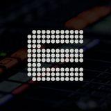 Electrofans.com
