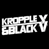 Kropplex & Blackv