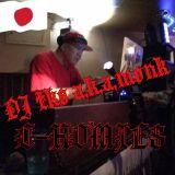 DJ t.k.s. talk box,rap,banda mix