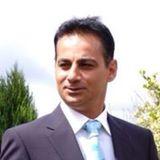 Yoram Ifrah