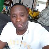 Ralph Okonlawon Bakare