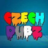 CzechDubZ Radio Official