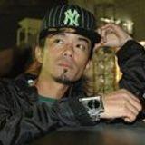 DJ KAZ-Y