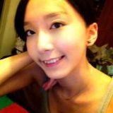 Chen Ssu Ying