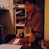 Taiki Misono