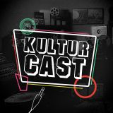 Kulturhaus_Bukarest