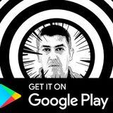 DJ Jorge Gallardo - 3HitsMixed