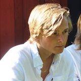 Isac Nordberg