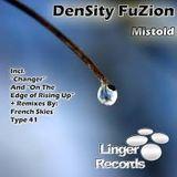 DenSity FuZion