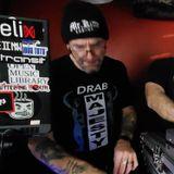 DJ Kangal Podcast