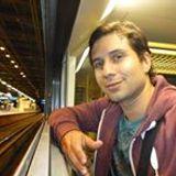 Leandro Canon