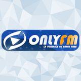 OnlyFM - Emission Inédite avec Anthony & Thomas