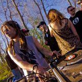 MTLs Bassix Radio presents SMURF-X (Psytrance)