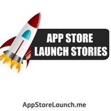 App Store Launch .me