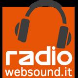 Radiowebsound