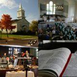 FPC Sermons