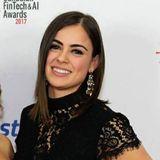 Veronika Abrams