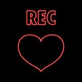 RECROOM 18012014 - PUMAJAW live