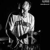 DJ FAVOUR