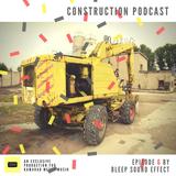 Construction Podcast
