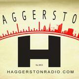 HaggerstonRadio