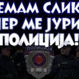 Milos Simonovic
