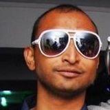 Kam Patel