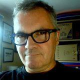 Mark Christian-Edwards