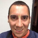 Joe Giraldo