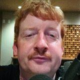 The Chill Zone Radio Show #70